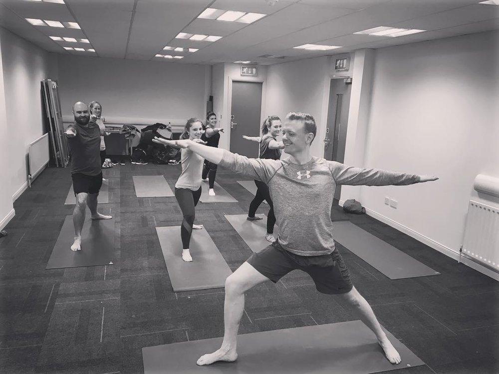 FinTru Fitness Belfast Corporate Wellness.jpg