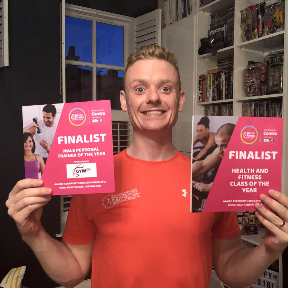 Health & Fitness Awards NI 2018 Finalist Fitness Belfast Gary Milligan.jpg