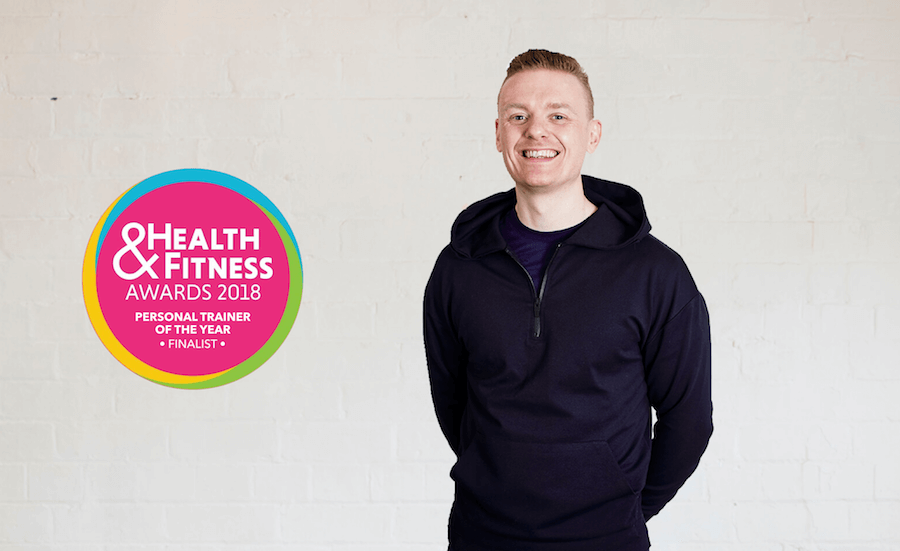 Fitness Belfast Health & Fitness Awards Northern Ireland Personal Trainer Finalist.png