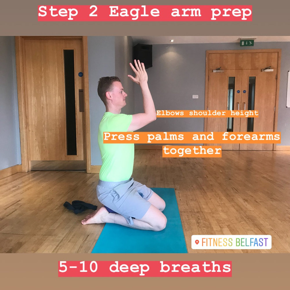 Step 2 Yoga for Gamers and Desks Fitness Belfast.jpg