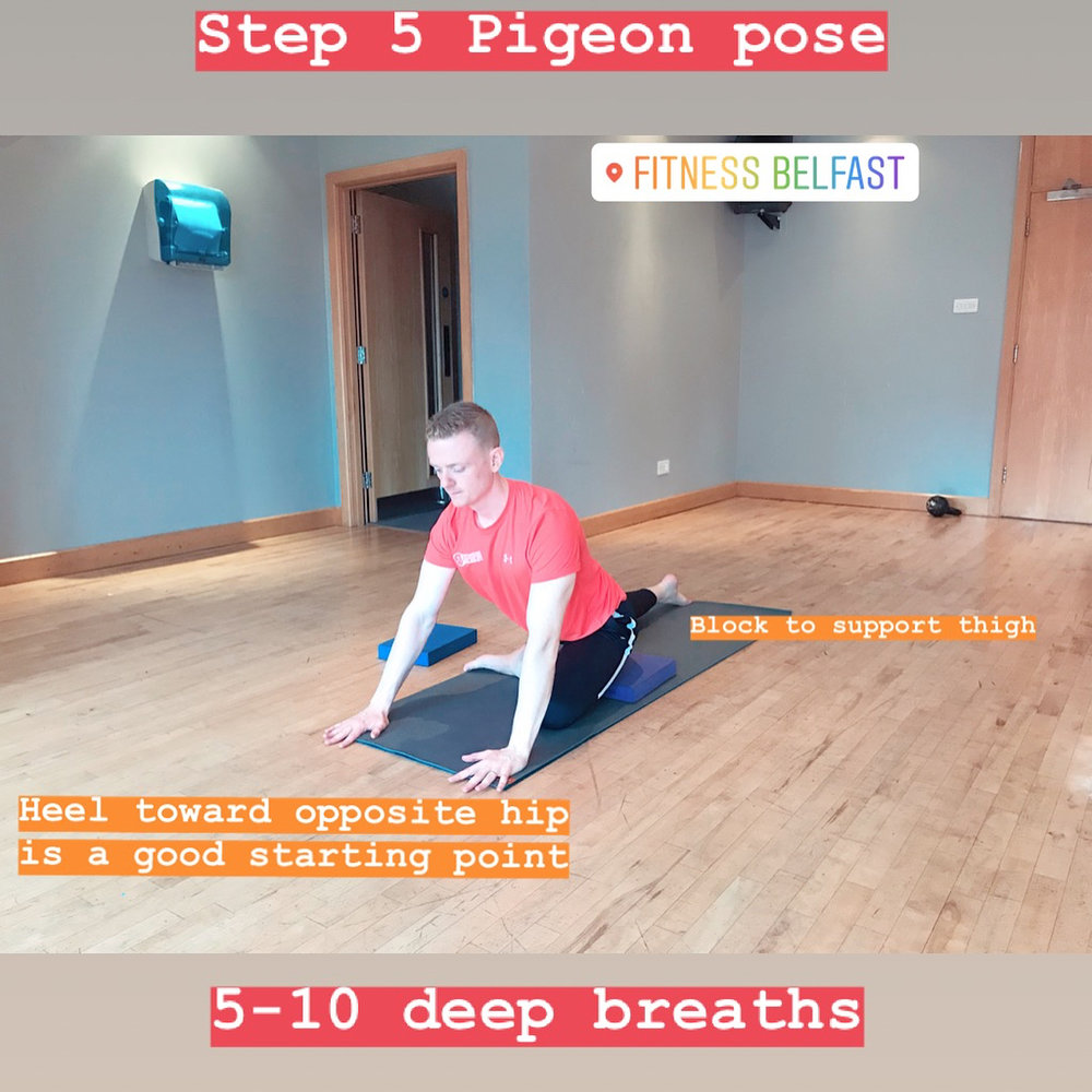 Step 5 Greatest Hips Yoga Fitness Belfast.jpg