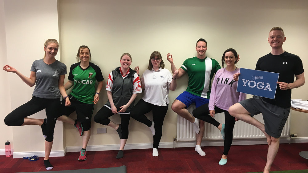FinTrU Fitness Belfast corporate wellness at work yoga 2.jpg