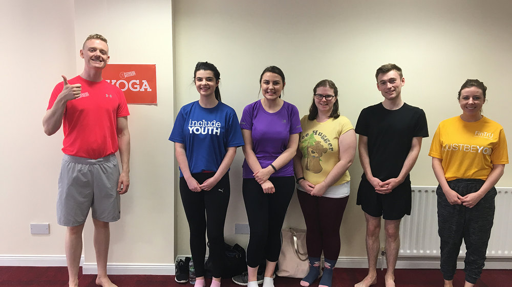 FinTrU Fitness Belfast corporate wellness at work yoga 4.jpg
