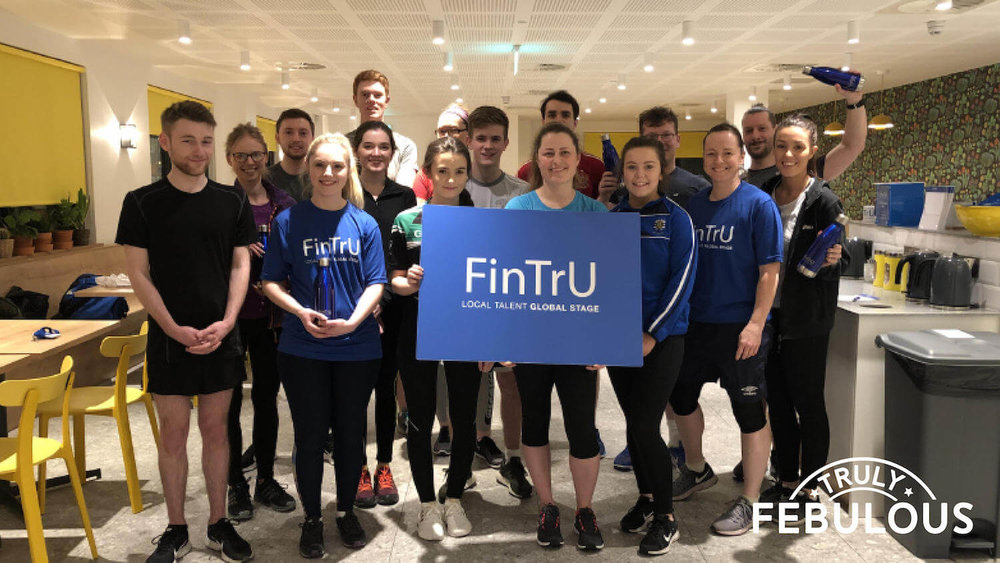 FinTrU-Fitness-Belfast-corporate-wellness-yoga-Truly-Febulous-Staff-team.jpeg