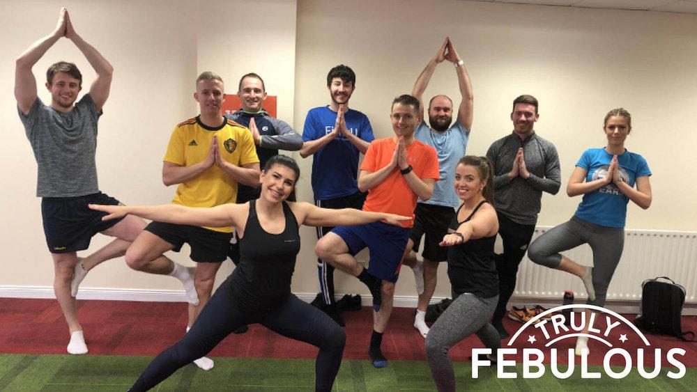 FinTrU-Fitness-Belfast-corporate-wellness-yoga-Truly-Febulous-yoga-class.jpeg