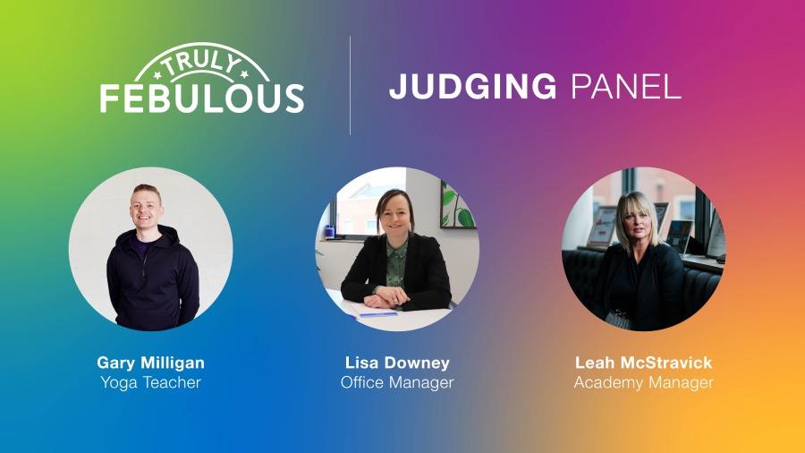 FinTrU-Fitness-Belfast-corporate-wellness-yoga-Truly-Febulous-Judging-Panel.JPG