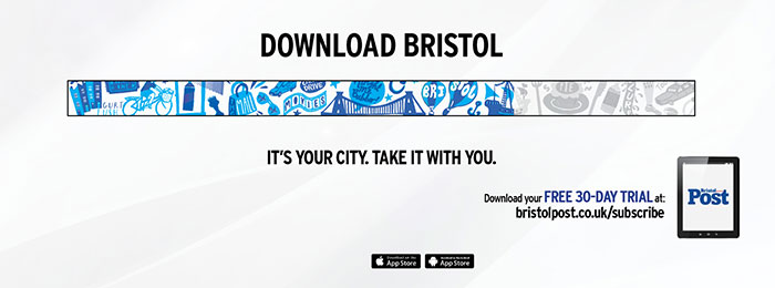 dave-bain_download-bristol_3.jpg