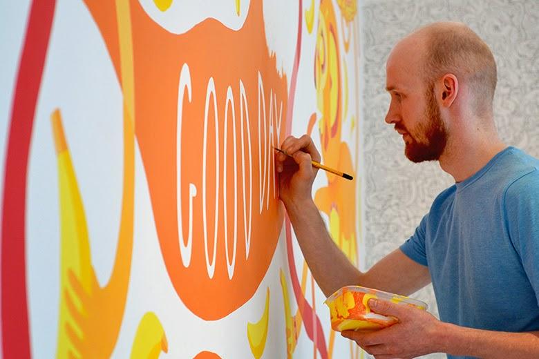 Dave-Bain_at-work_mural.jpg