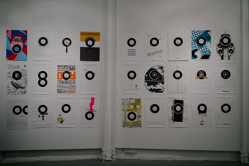 Festival+of+Print-45.jpg