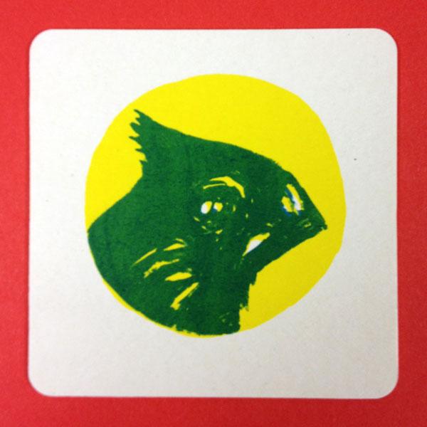 dave-bain_bird-mat_2.2.jpg