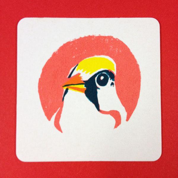 dave-bain_bird-mat_1.3.jpg