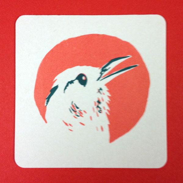 dave-bain_bird-mat_4.2.jpg