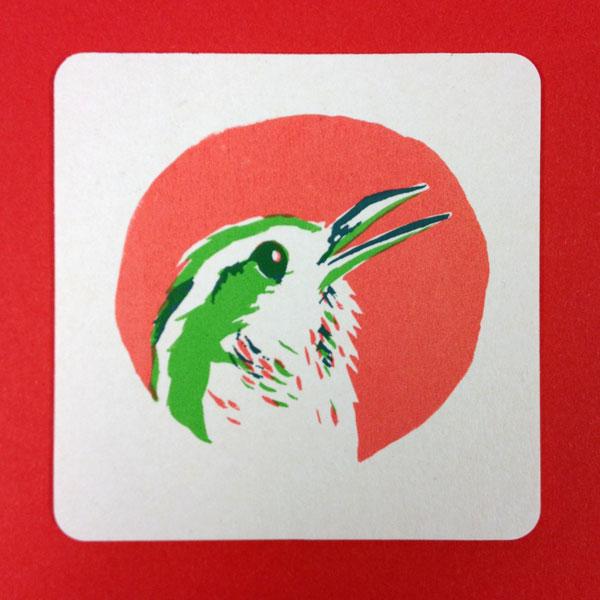dave-bain_bird-mat_4.3.jpg