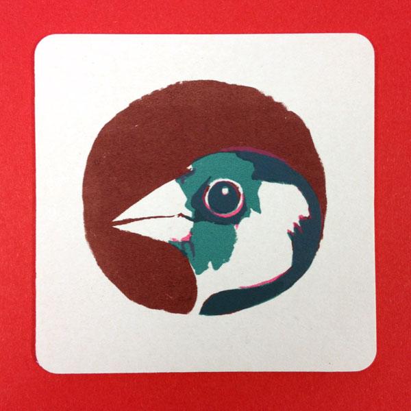 dave-bain_bird-mat_5.3.jpg