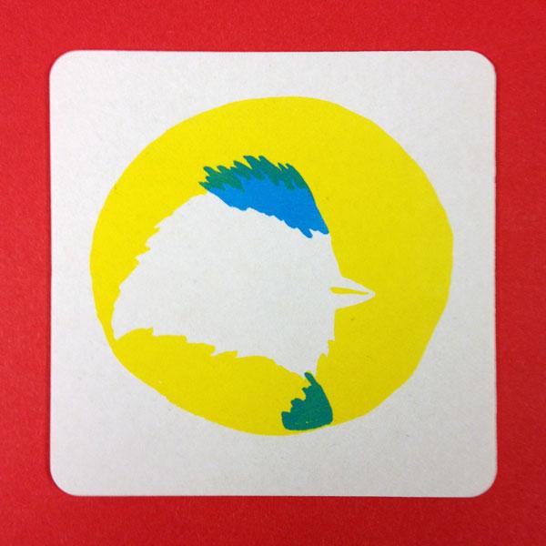 dave-bain_bird-mat_6.2.jpg
