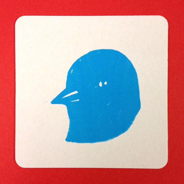 dave-bain_bird-mat_7.1.jpg