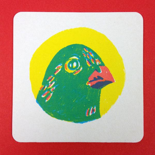 dave-bain_bird-mat_10.3.jpg