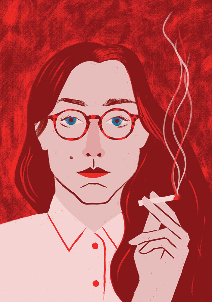 lena-willikens_web.jpg