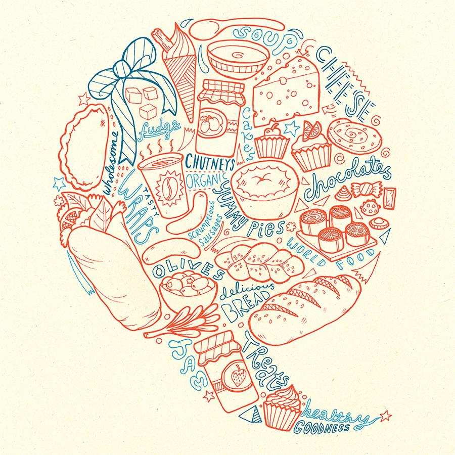 food-market_dave-bain.jpg
