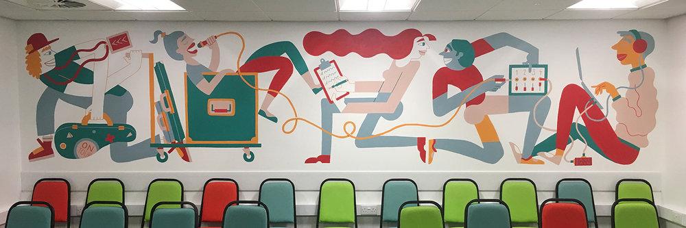 dave-bain_bimm_mural_web.jpg