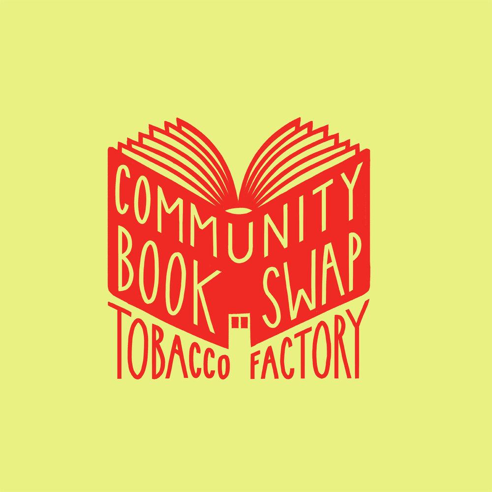book-swap-stamp_dave-bain_colour.jpg