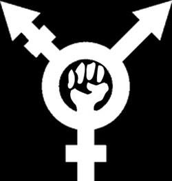 Transgender Feminist2.jpg