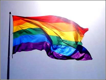 pride_flag_flat.jpg