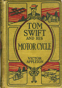 Tom Swift book.jpg