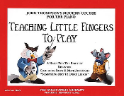 teaching little fingers.jpg