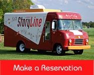 StoryLine Bus.jpg