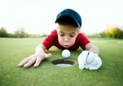 Golf_Small20120830.jpg