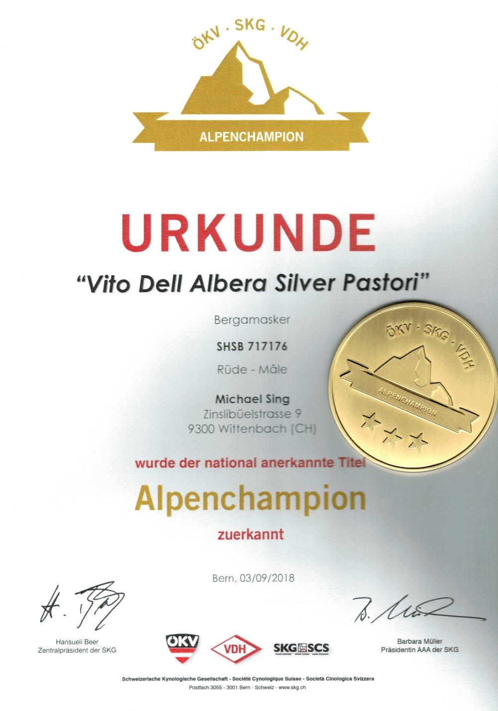 Alpen Champion.jpg