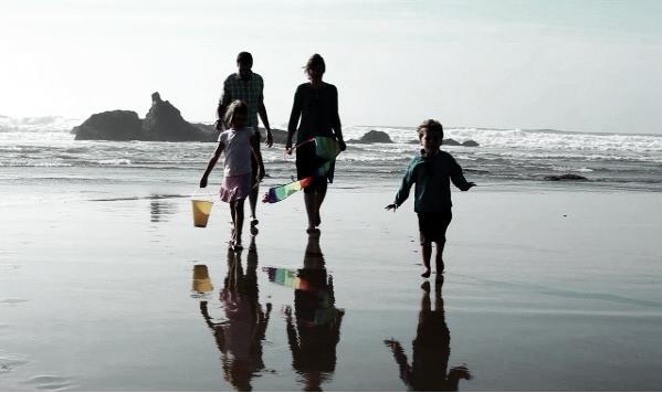 Terapia familiar, actividades en familia, psicología infantil, adolescentes