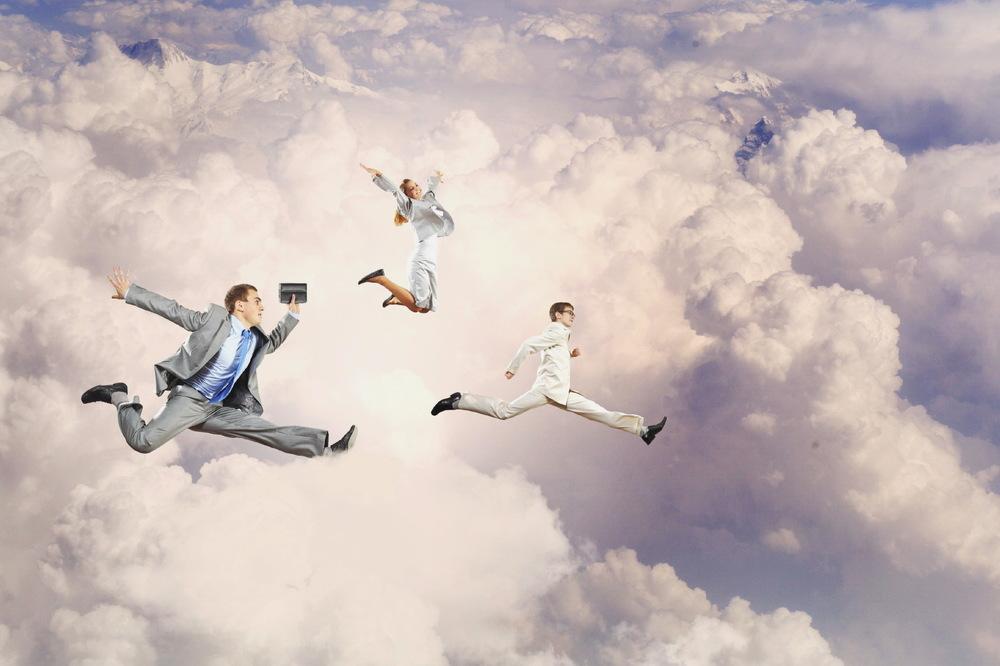formación in company habilidades para profesionales formación para empresas formación en habilidades