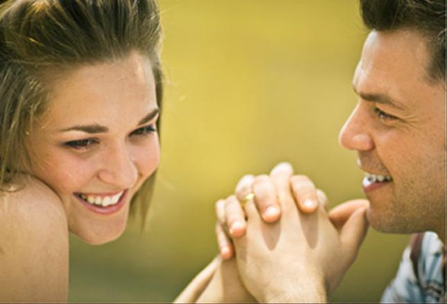 Aprende a potenciar tu lado seductor