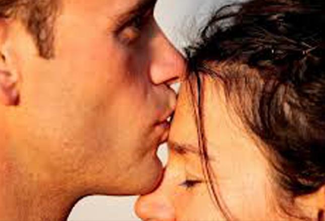 Aprende a elegir y mantener una pareja