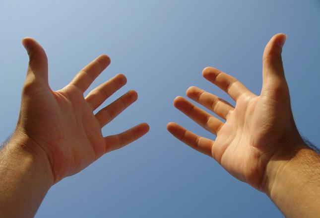 Las claves de la comunicación no verbal