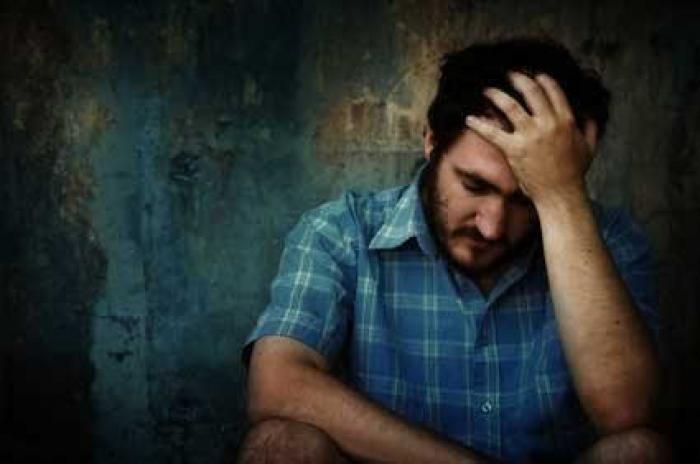 depresion_causales_de_suicidios[1]