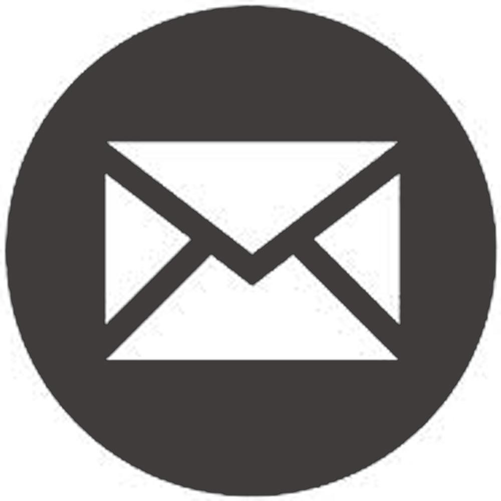 mail web.jpg