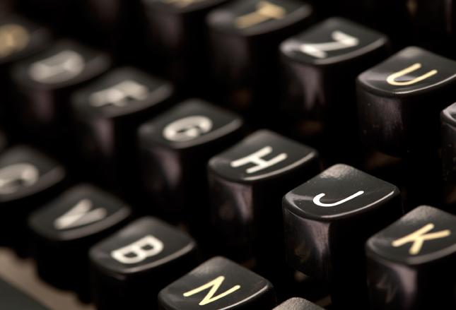 Técnicas de comunicación escrita