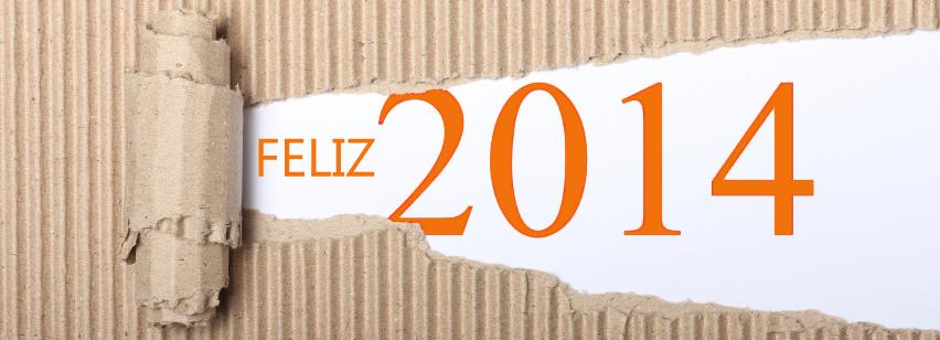 FELIZ 2014 WEB.jpg