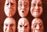 Inteligencia emocional y asertividad (fin de semana)