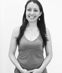Mónica Siwy Capilla