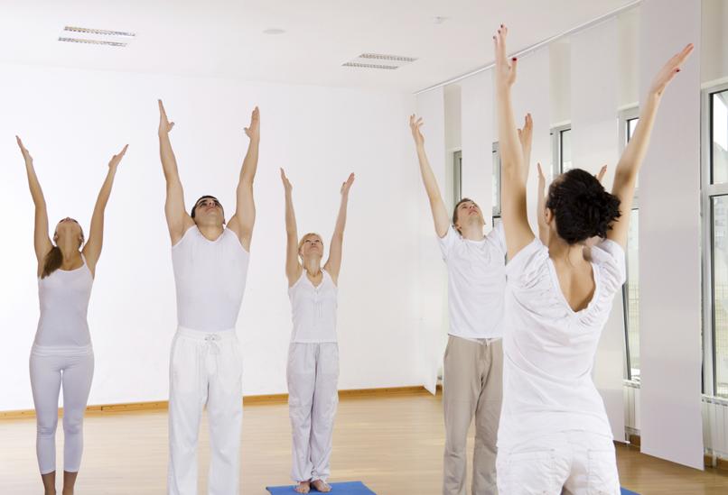 yoga publi taller web.jpg