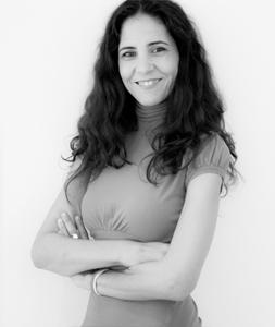 Susana Paniagua Díaz  Psicóloga y coach