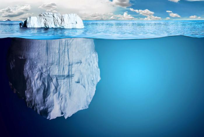 Foto iceberg  inconsciente.png