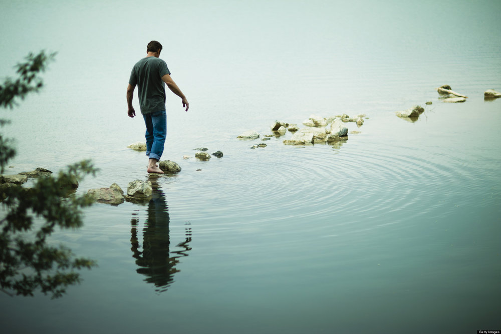 Mindfulness para la vida diaria