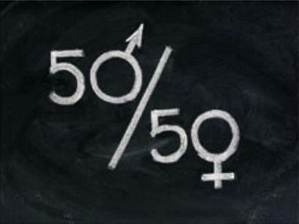 igualdad_ad.jpg