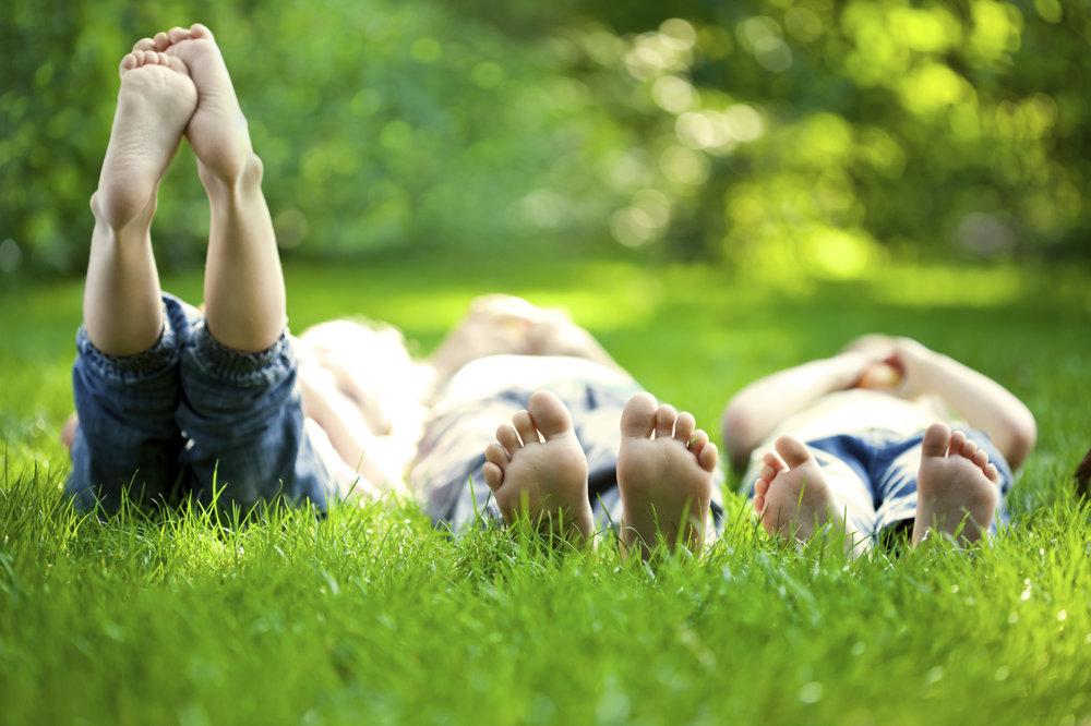 meditacion relajacion niños.jpg