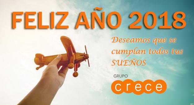 FELIZ AÑO 2018 3.jpg
